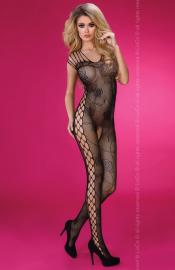 LivCo Corsetti Fashion - Althina bodystocking