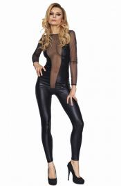 7-Heaven - Molina bodystocking