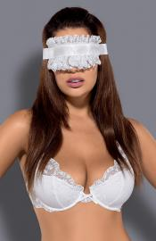 Obsessive - Etheria maska