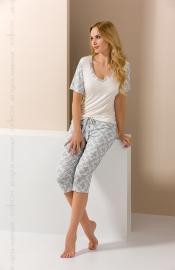 Passion - PY068 pyžamo