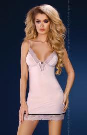 LivCo Corsetti Fashion - Alexia košieľka