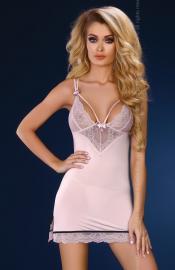 LivCo Corsetti Fashion - Leslie košieľka