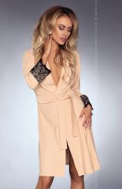LivCo Corsetti Fashion - Daniella župan
