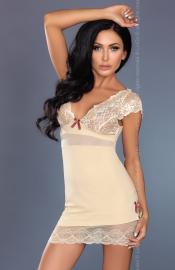 LivCo Corsetti Fashion - Sarah košieľka