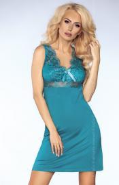 LivCo Corsetti Fashion - Veronica košieľka