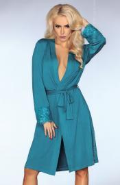 LivCo Corsetti Fashion - Brenda župan