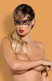 Obsessive - A702 erotická maska