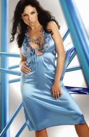 LivCo Corsetti Fashion - Padme košieľka