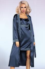 LivCo Corsetti Fashion - Yesenia súprava