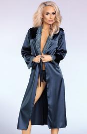 LivCo Corsetti Fashion - Yasmeen župan