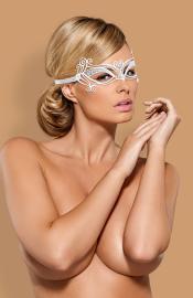 Obsessive - A703 maska