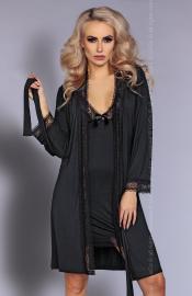 LivCo Corsetti Fashion - Luisanna súprava