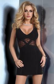 LivCo Corsetti Fashion - Pascale šaty