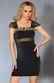 LivCo Corsetti Fashion - Amoria košieľka