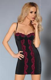 LivCo Corsetti Fashion - Roanna košieľka
