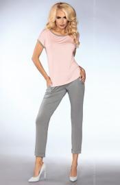 LivCo Corsetti Fashion - Model 101 pyžamo