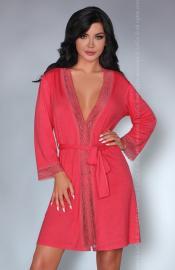 LivCo Corsetti Fashion - Frances coral župan