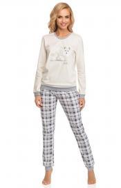 Cornette - 683/55 Fox pyžamo