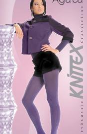 Knittex - Agata pančuchy