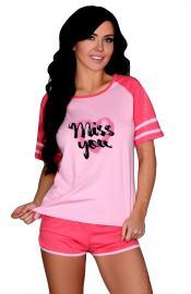 LivCo Corsetti Fashion - Ejiroma pyžamo