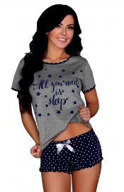 LivCo Corsetti Fashion - Maxinne pyžamo