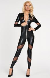 7-Heaven - Chancay bodystocking