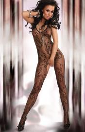 LivCo Corsetti Fashion - Eden body