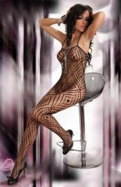 LivCo Corsetti Fashion - Thara bodystocking