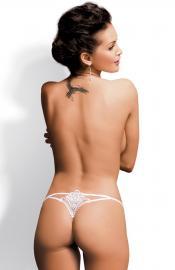 Obsessive - Luiza tangá biele