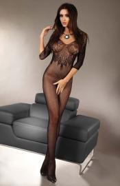 LivCo Corsetti Fashion - Josslyn body